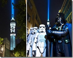 BT-Tower-Star-Wars-Lightsaber