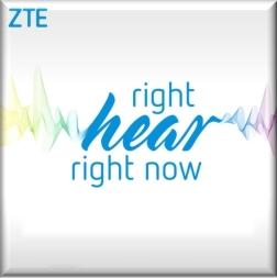 2-zte-logo