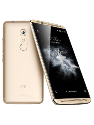 zte-axon-7-mobile-phone-large-1
